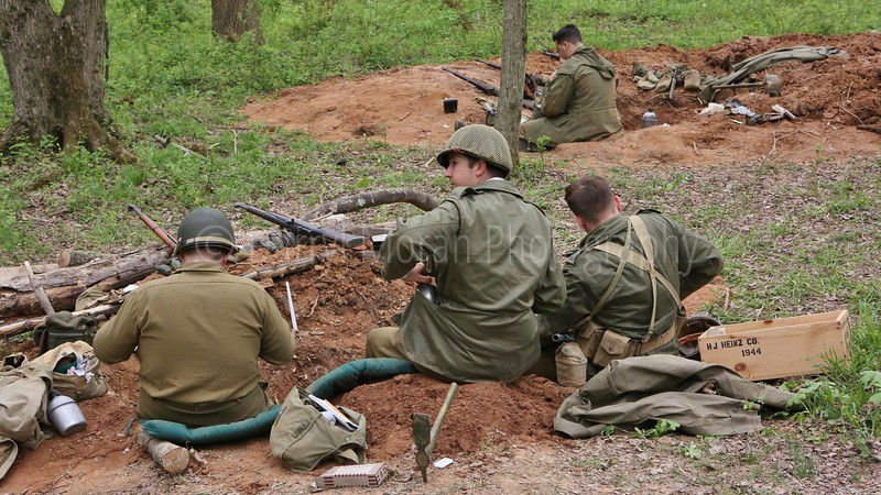 MOH Grove WWII Re-enactment May 2018 (1248).JPG