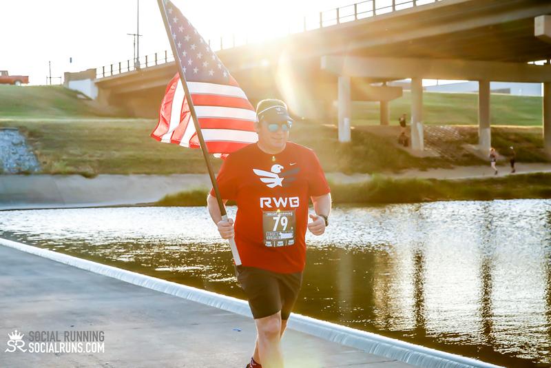 National Run Day 18-Social Running DFW-2563.jpg