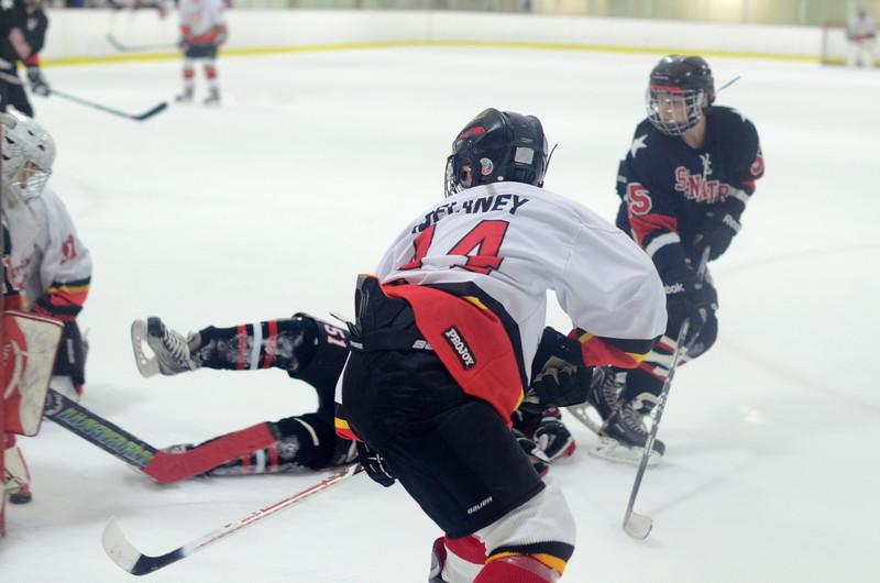 121123 Flames Hockey - Tournament Game 1-021.JPG