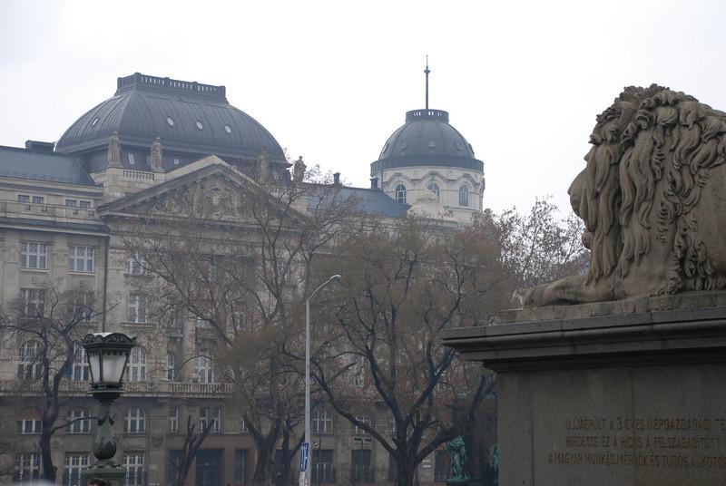 Vienna_035.JPG