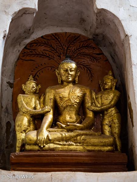 Bagan_101115_397.jpg