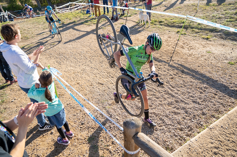 Katie_Klouse_US_Open_CX18_06454.jpg