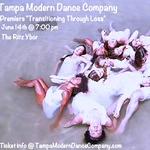 Tampa Modern Dance Company