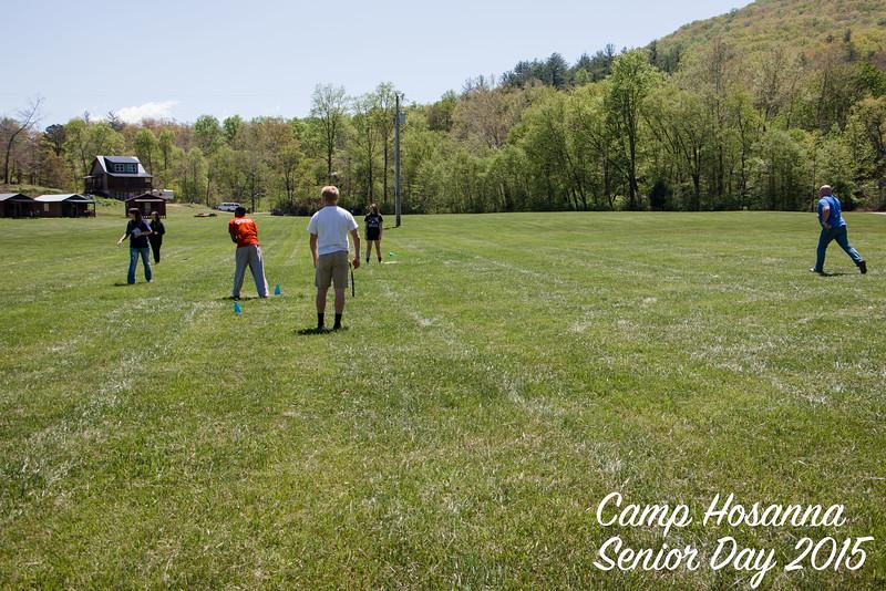 2015-Camp-Hosanna-Sr-Day-558.jpg