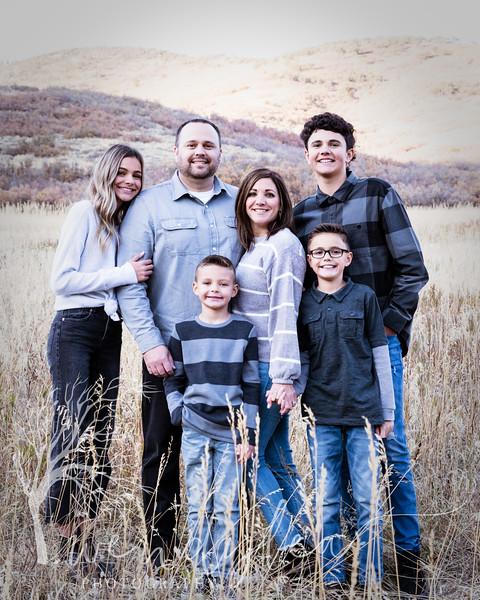 wlc  Fairbanks Family 762019.jpg
