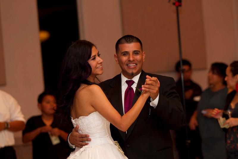 2011-11-11-Servante-Wedding-509.JPG