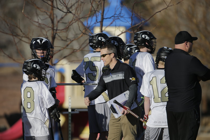 JPM0176-JPM0176-Jonathan first HS lacrosse game March 9th.jpg
