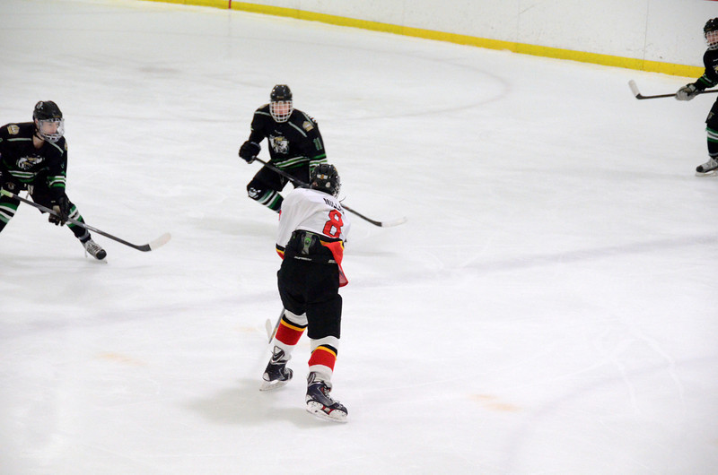 140111 Flames Hockey-029.JPG