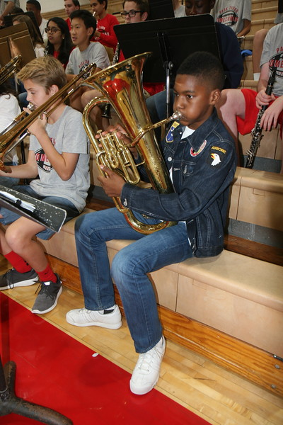 2017_10_06_PepRally147.JPG