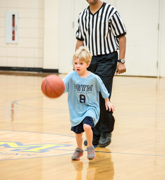 Tarheel Basketball-29.jpg