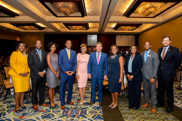 07.17.19_National Black Prosecutors Association
