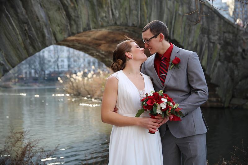Central Park Wedding  - Regina & Matthew (66).JPG