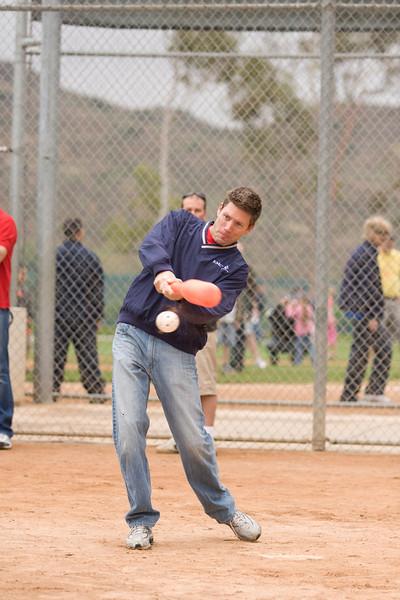 Melinda Fathers day-150.jpg