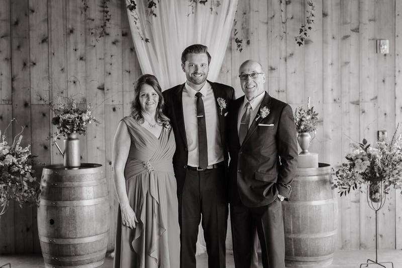 Seattle Wedding Photographer-644.jpg