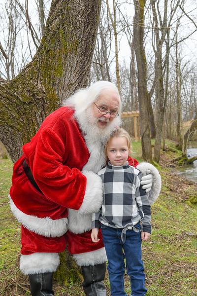 Santa2019-130.jpg