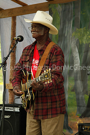 Spirit of the Woods Folk Music Festival 2015