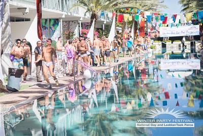 2014-03-08 Miami - Winter1 UnderOneSun Pool Party @ Hotel National WEB