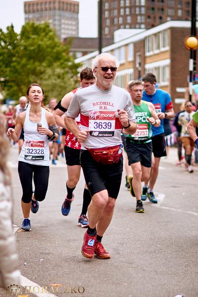 London Marathon 2019 _0071407_1.jpg