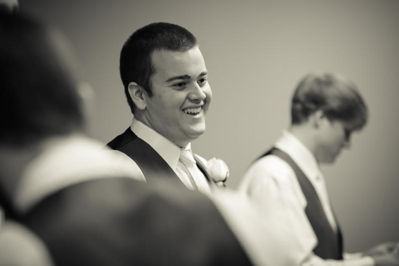 Grace and caleb farr wedding 2014-115.jpg