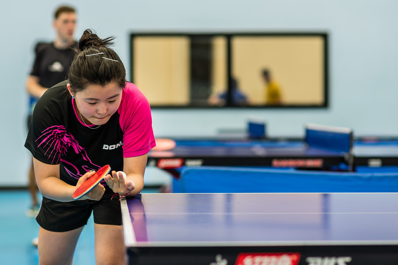 Westchester-Table Tennis-September Open 2019-09-29 095.jpg