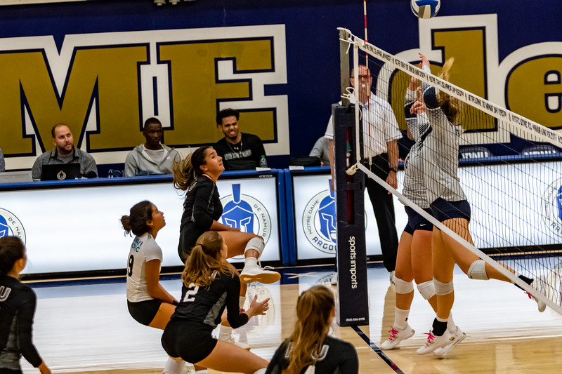 HPU vs NDNU Volleyball-71773.jpg
