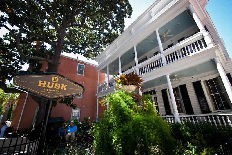 Charleston 201304 Husk (28).jpg