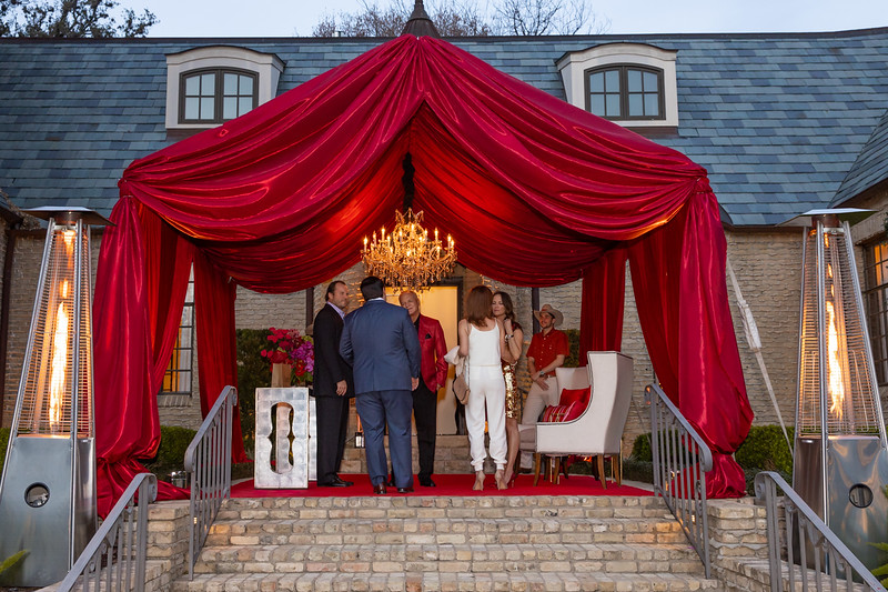 Hicks Valentines Party 2018_4600_Web Res.jpg