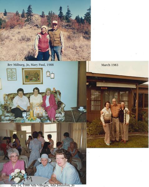 Collage7.jpeg