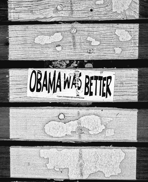 Obama was better.jpg