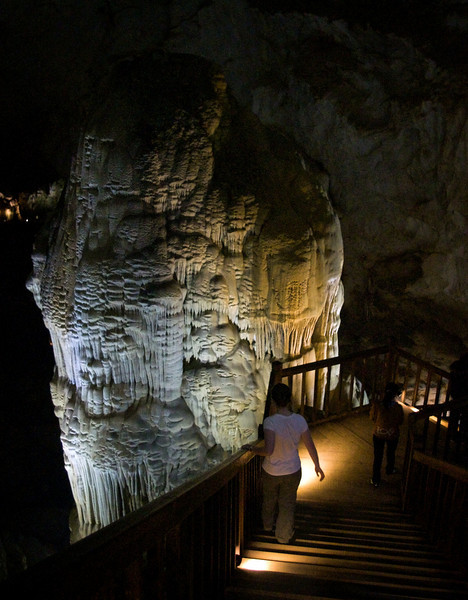 2011-01-03_paradise_cave_copyright_David_Brewster_2011-01-03_2310_DJB_rights_reserved.jpg