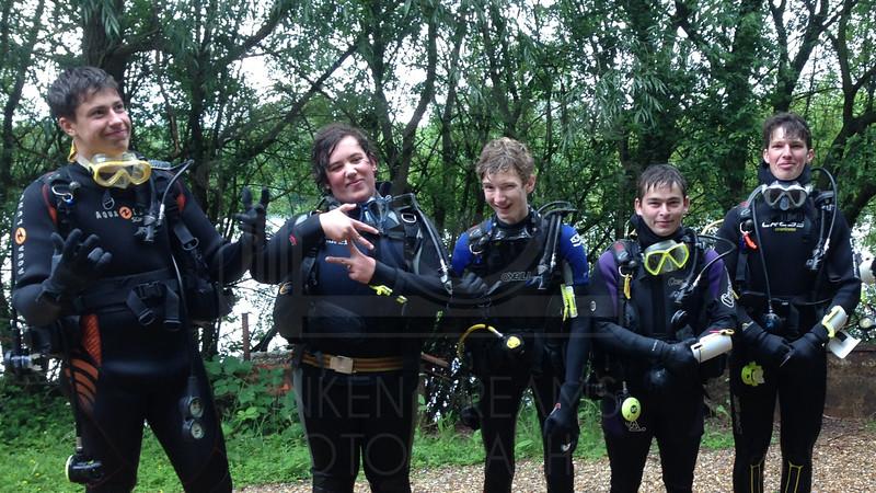 Ben, Charlie, Max, Dom edit 2.Still063.jpg