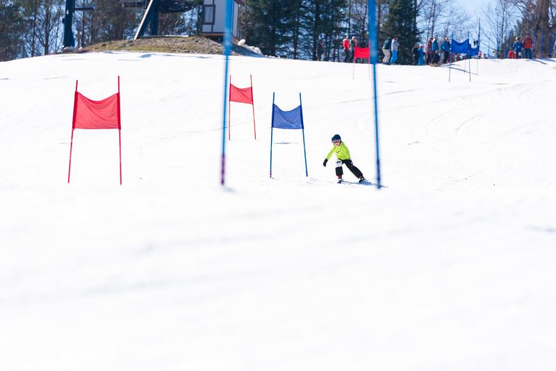 56th-Ski-Carnival-Sunday-2017_Snow-Trails_Ohio-2502.jpg