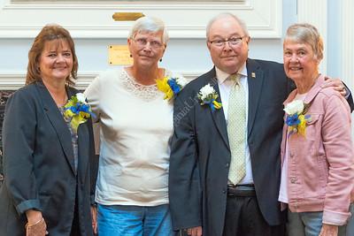 32765 Student Life Retirement Reception October 2016