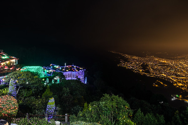 Christmas at Monserrate (2016-12)