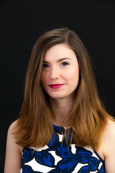 Kirsten O'Donnell-23.jpg