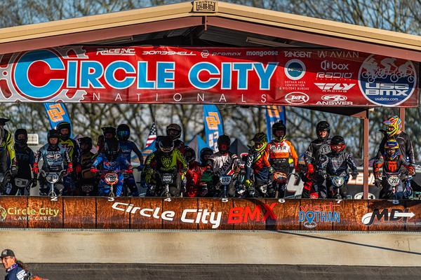 2021 Circle City Nationals