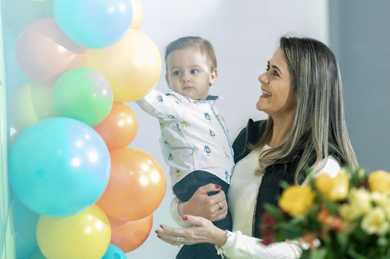 01.25.20 - Pedro Rafael's 1st Birthday - -24.jpg