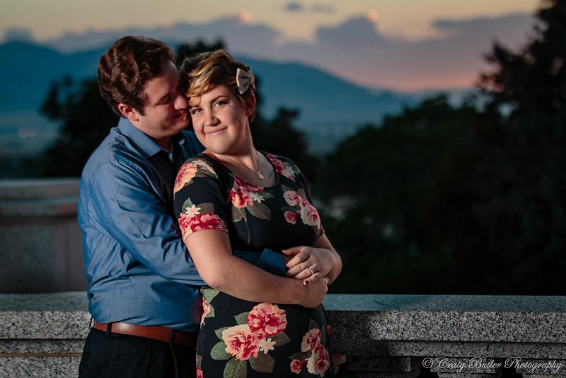 160806-Lauren&Andrew_Engaged-0188-web.jpg