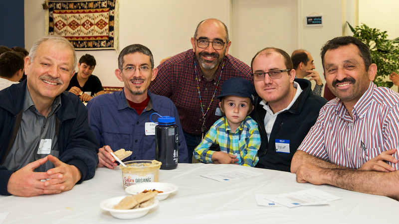 aai-abrahamic-alliance-international-abrahamic-reunion-community-service-silicon-valley-2018-05-06-130936-pbcc.jpg
