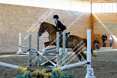 185 Elena & Tucker 03-18-2012