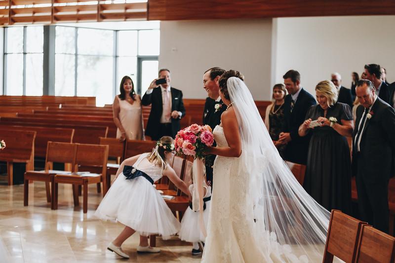 Zieman Wedding (168 of 635).jpg
