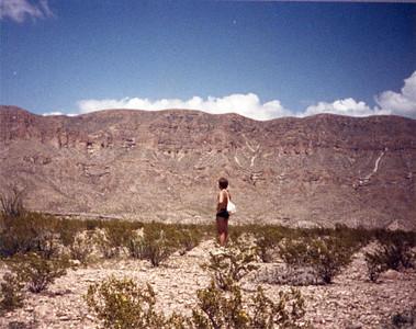 1987-05 Big Bend
