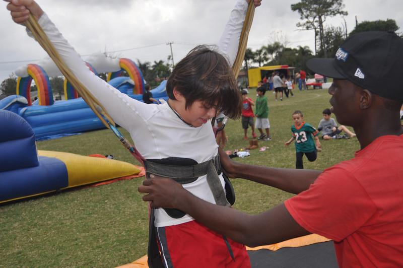 2009 December 6 Pine Crest Carnival 046.jpg