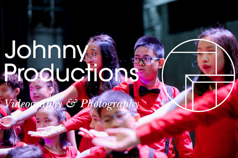 0136_day 1_SC junior A+B_red show 2019_johnnyproductions.jpg