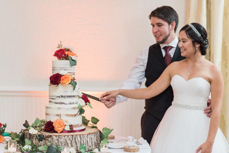 ELP0125 Alyssa & Harold Orlando wedding 1362.jpg