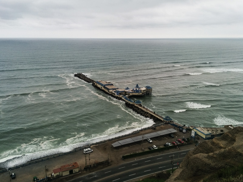 Peru-2014-84.jpg