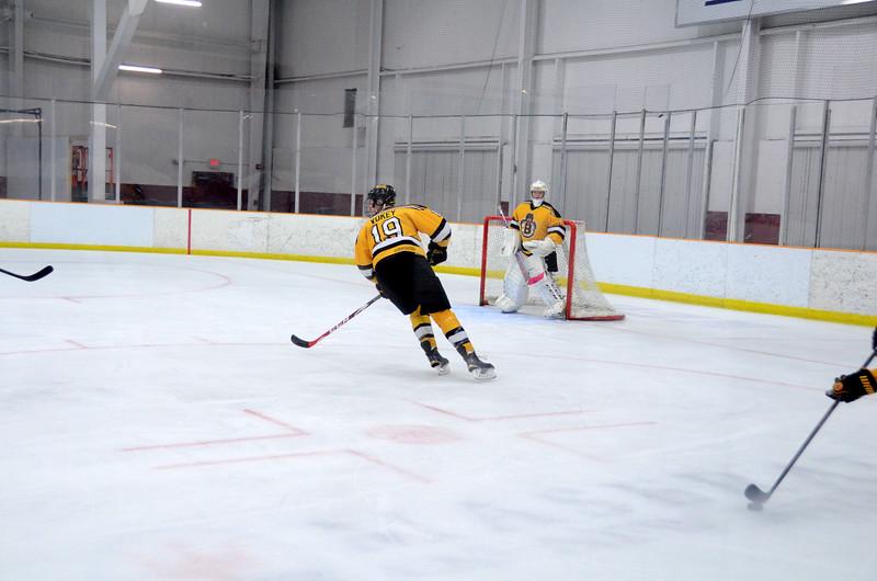141018 Jr. Bruins vs. Boch Blazers-084.JPG