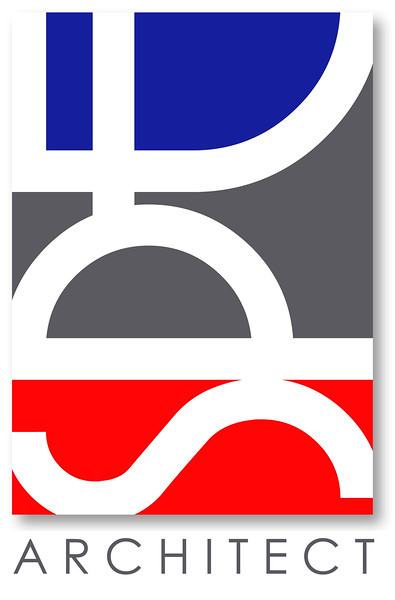 SPE LOGO 2 - WITH ARCHITECT.jpg