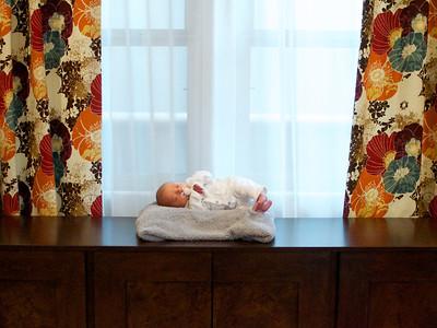 Baby Jude [Brand New!]