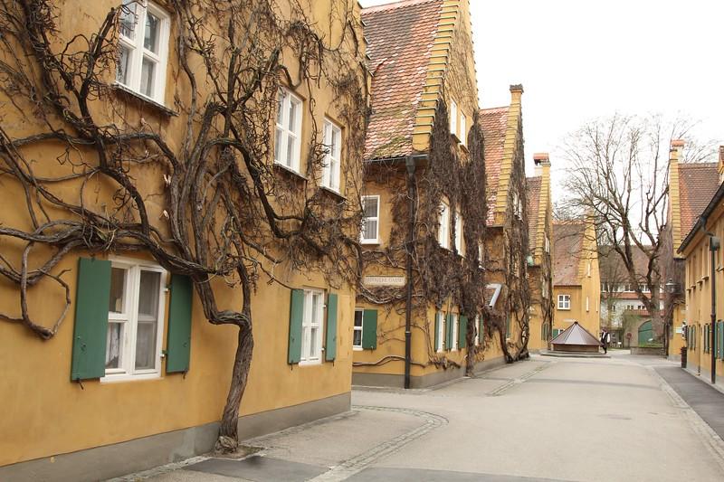 Augsburg Germany Furgge00009.jpg